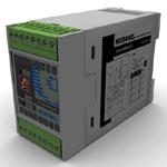 Zasilacze PowerBlock 4