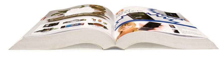 Katalog produktów oferowanych przez naszą firmę!