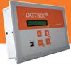 Sterownik cyfrowy DGT 300+